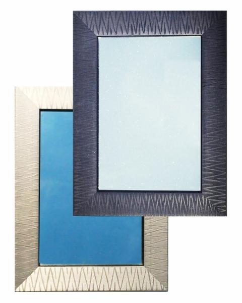 發泡鏡框 A-019 1