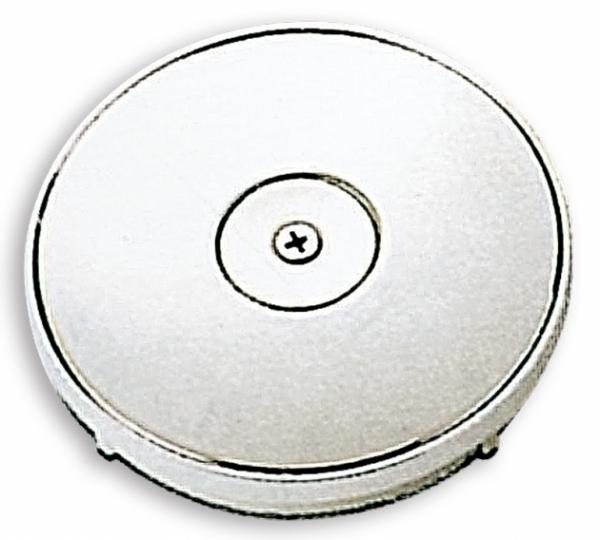 圓形清潔口 FF5245 1