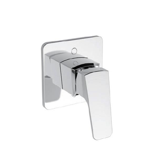 美標 Flexio 埋入式淋浴龍頭 FFAS0422 1